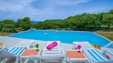 Vitamin Sea I by RedAwning - Kingshill Hotels