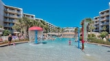 Waterscape A412 825258 by RedAwning - Fort Walton Beach Hotels