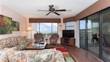 Colony Reef 3404 by RedAwning - St. Augustine Hotels