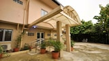 Jeromes Garden And Suites - Lagos Hotels