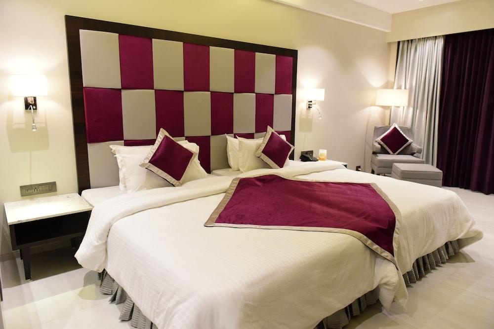 The flora grand vasco da gama hotelbewertungen 2018 for Zimmerausstattung hotel