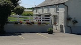 New Farm B&B - Barry Hotels