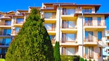 La Playa Apartments - Sunny Beach Hotels