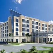 Hyatt Place Sarasota Lakewood Ranch