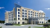 Hyatt Place Sarasota Lakewood Ranch - Bradenton Hotels
