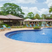 La Foresta Nature Resort
