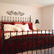 Filigree Inn Bed & Breakfast