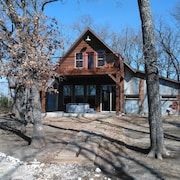 Poetry Family Ranch