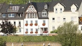 Mosel Panorama - Zell Hotels