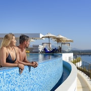 Jupiter Marina Hotel - Couples & SPA