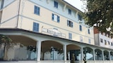 Hotel Risi - Colico Hotels