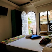 Hostal Boutique Villa Juana