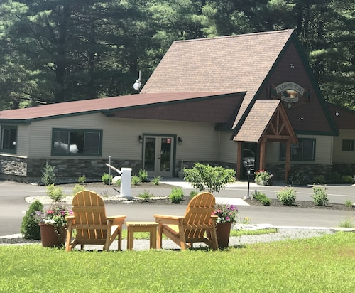Adirondack Gateway RV Resort &Campground