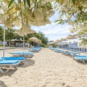 Carpe Mare Beach Resort - All Inclusive