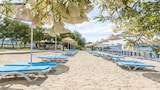 Carpe Mare Beach Resort - All Inclusive - Didim Hotels