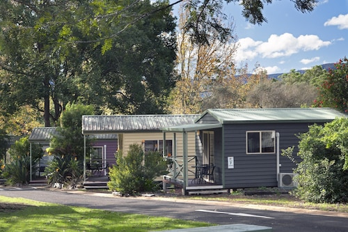 Holiday Haven Kangaroo Valley