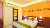 Treebo Arastu Inn - Hyderabad Hotels