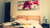 B&B Il Pincetto - Rome Hotels