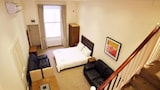 Oxbridge Apartments - London Hotels