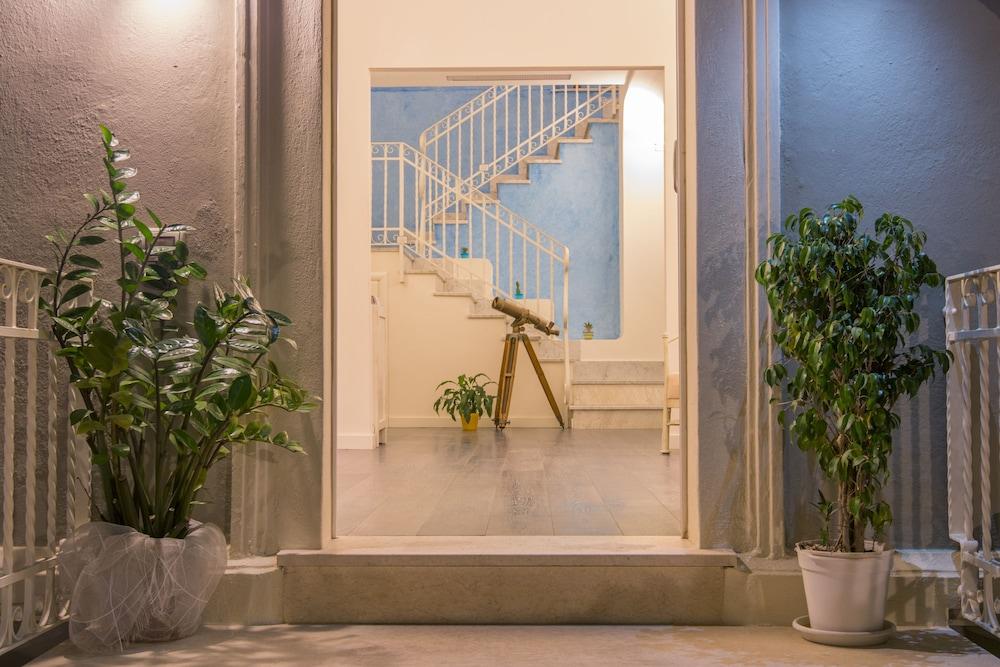 Buffet Italiano Cagliari : La villa del mare cagliari ita best price guarantee lastminute