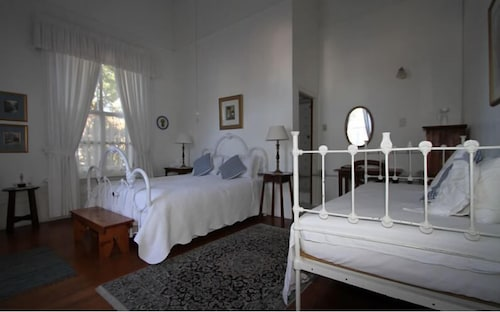 Buiten verwagten guest house in graaff reinet hotel rates