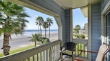 Dawn 228 by RedAwning - Galveston Hotels