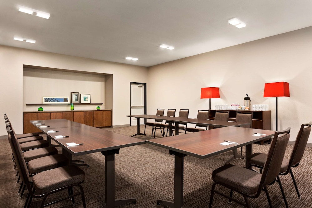 Meeting Facility, Country Inn & Suites by Radisson, New Braunfels, TX