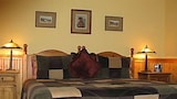 Arden Forest Inn - Ashland Hotels