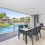 Drift Apartments - Tweed Coast Holidays
