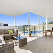 Sun Dream Palace - Tweed Coast Holidays