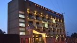 Interservice Hotel - Kampala Hotels