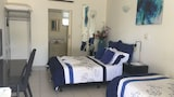 Black Marlin Motel - Innisfail Hotels