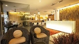 Extreme Boutique Hotel - Kluang Hotels