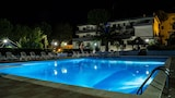 Pineto Resort - Pineto Hotels