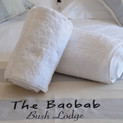 The Baobab Bush Lodge