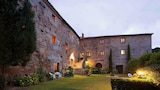Pazo de Bentraces - Adults Only - Barbadas Hotels
