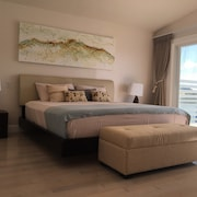 Villa 415A at Jolly Harbour
