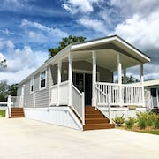 Red Oaks RV Resort