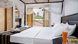 Conch Villa - Tangalle Hotels
