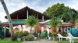 Kings Villa - Tangalle Hotels