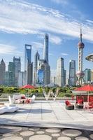 W Shanghai - The Bund (40 of 159)