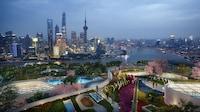 W Shanghai - The Bund (26 of 159)