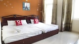 Morning Rooms Dinh Tien Hoang - Ho Chi Minh City Hotels