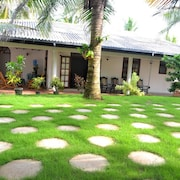 Beach House Negombo