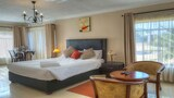 Riverstone Guest Lodge - Harare Hotels