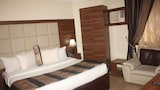 Presken Hotels & Resorts - Lagos Hotels