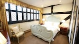 Crown Hotel - Nantwich Hotels