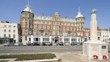 The Royal Hotel - Weymouth Hotels