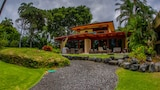 Alii Point Almost Oceanfront by RedAwning - Kailua-Kona Hotels