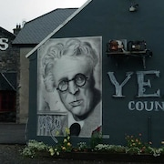 Yeats County Inn